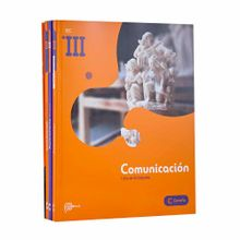 libros-corefo-comunicacion-iii-secundaria