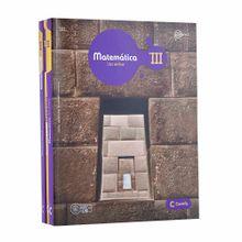 libros-corefo-matematica-iii-secundaria