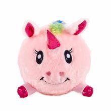 pelota-peluche-vinibal-unicornio--patitas
