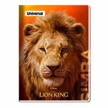 cuaderno-universal-rey-leon-cuadriculado
