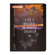 cuaderno-standford-billabong-rayado-84-hojas