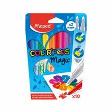 plumones-maped-colorpeps-magic-caja-10un