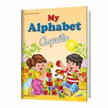 libro-coquito-my-alphabet