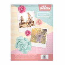 block-atlas-a4-cuadriculado-50-hojas