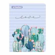 cuaderno-standford-trendy-love-triple-renglon-84-hojas
