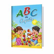 libro-coquito-abc