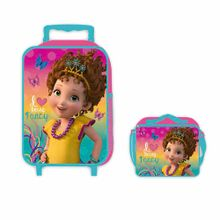 pack-artesco-fancy-nancy-maleta-con-ruedas-lonchera