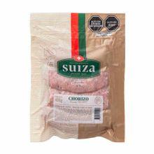 chorizo-finas-hierbas-suiza-paquete-400g