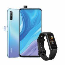 smartphone-huawei-y9s-6-5-128gb-breathing-crystal-huawei-band-4
