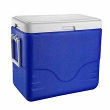 cooler-coleman-28qt-azul