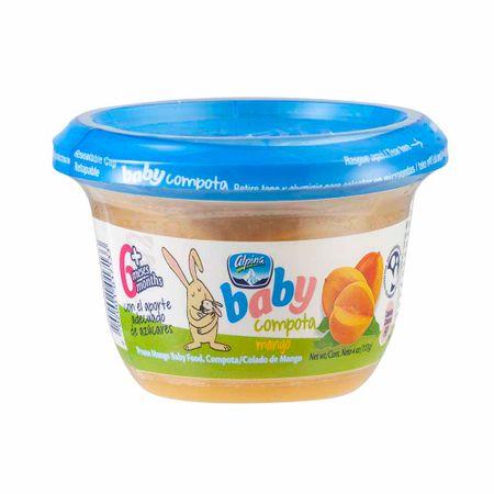 compota-alpina-mango-pote-113g