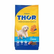 comida-para-perro-thor-cachorro-carne-bolsa-25kg