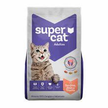 comida-para-gatos-supercat-adultos-sardina-atun-trucha-bolsa-1kg