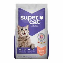 comida-para-gatos-supercat-adultos-sardina-atun-trucha-bolsa-9kg