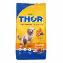 comida-para-perro-thor-adulto-sabor-clasico-bolsa-10kg
