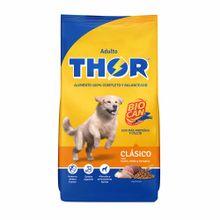 comida-para-perro-thor-adulto-sabor-clasico-bolsa-25kg
