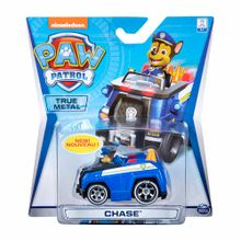 auto-de-juguete-paw-patrol-chase-6053257