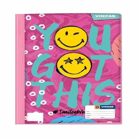 folder-vinifan-smile