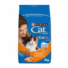 comida-para-gatos-cat-chow-delimix-bolsa-3kg