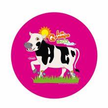 pelota-viniball-vaca-lola-014885