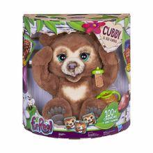 peluche-furreal-cubby-el-oso-curioso-e4591