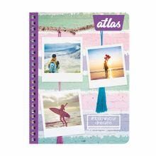 cuaderno-anillado-atlas-a5-cuadriculada-d-femen-150-hojas