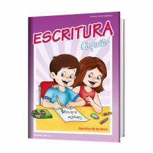 libro-coquito-escritura