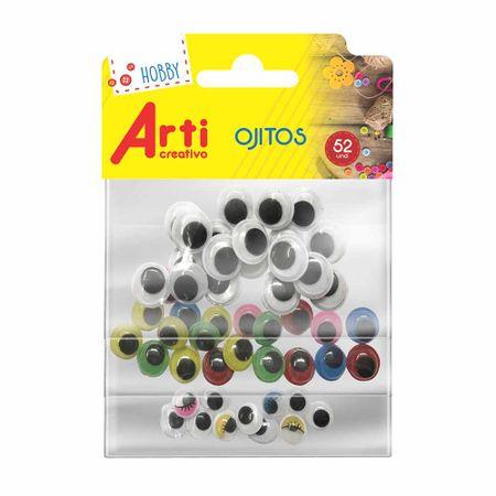 manualidades-arti-ojitos-adhesivos-52un