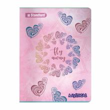 cuaderno-standford-dlx-rayado-mystical-84-hojas