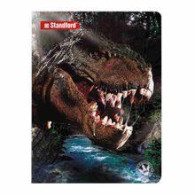 cuaderno-standford-dlx-triple-renglon-dinos--dragones-84-hojas