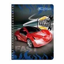 cuaderno-anillado-mylano-a5-my-color-150-hojas