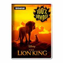 cuaderno-universal-triple-renglon-rey-leon