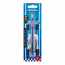 boligrafo-artesco-speed-dry-gel-azul-blister-1un