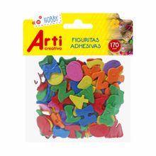 figuritas-adhesivas-arti-letras-y-numeros-stickers-bolsa-170un