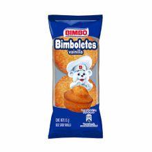 keke-bimbo-bimbolete-vainilla-bolsa-2un