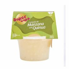compota-super-cups-manzana-y-quinia-paquete-2un