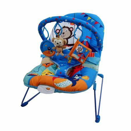 silla-infanti-circus-baby-nido-vibradora