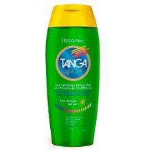 after-sun-tanga-gel-frasco-150ml
