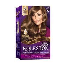 tinte-koleston-kit-60-rubio-oscuro-caja-50ml