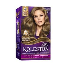 tinte-koleston-kit-71-rubio-cenizo-caja-50ml