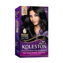 tinte-koleston-kit-20-negro-caja-50ml