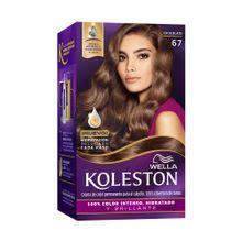 tinte-koleston-kit-67-chocolate-caja-50ml