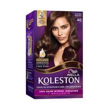tinte-koleston-kit-40-castano-medio-caja-50ml