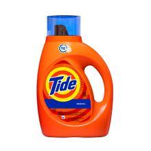 detergente-liquido-tide-original-galonera-1-47l