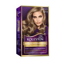 tinte-koleston-kit-1211-rubio-extra-cenizo-especial-caja-80ml