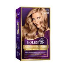 tinte-koleston-kit-1281-rubio-dorado-caja-50ml