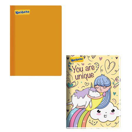 cuaderno-universal-karibena-triple-renglon