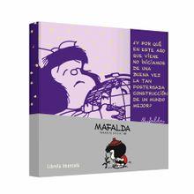 libreta-imantada-dgnottas-mafalda-grande