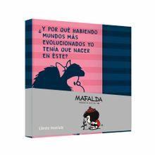 libreta-imantada-dgnottas-mafalda-chica