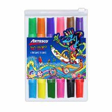 plumones-artesco-duo-color-12-colores-estuche-6un